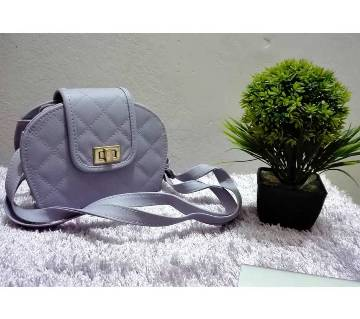 Ladies Daily Use Side Bag