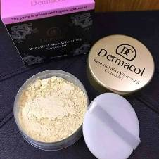 DERMACOL Skin Loss Powder 15g - UK
