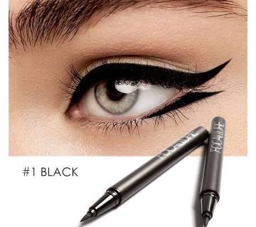 FOCALLURE Eyeliner