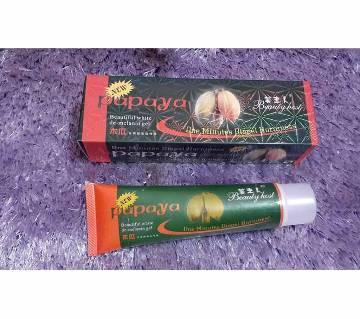 PAPAYA Fresh Wash-25gm-china