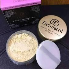 Dermacol Skin Difine Lose Powder - UK