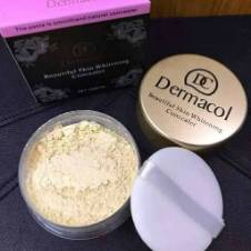 DERMACOL Skin Lose Powder 15G - England