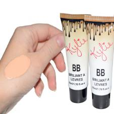 KYLIE BB BRILLIANT A LEVRES Cream (CHINA)