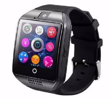 Q18 Smartwatch - SIM Supported