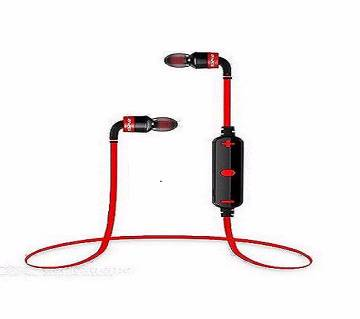 Awei A960BL Sports Bluetooth V4.0 Earphone
