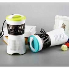 Anti Mosquito Killer Lamp - 1 pcs
