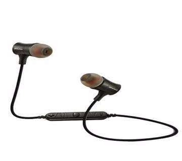 Awei A921BL Bluetooth Sport Earphone