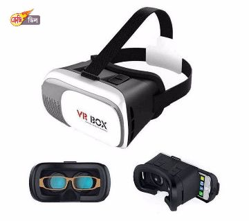 VR বক্স