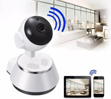 WIFI IP প্লাগ & প্লে HD CCTV ক্যামেরা