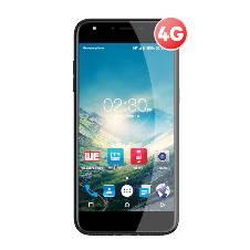 We X3 smartphone