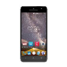 WE L6 smartphone