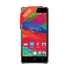 We  B3 smartphone