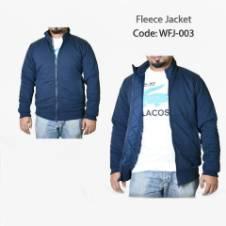 Fleece Jacket for Men