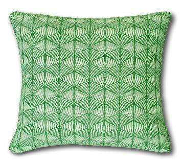 Cotton Cushion Cover 20x20 inch