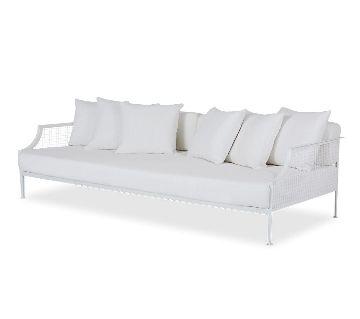 6 Pcs Poly Filler Cushion Set  20x20 inch