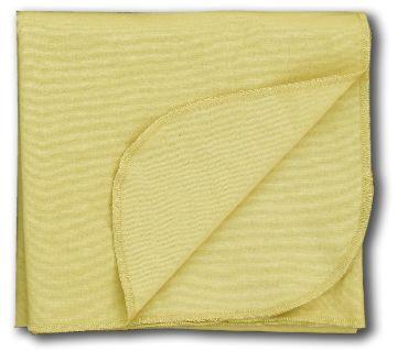 Baby katha/Blanket for Newborn Baby