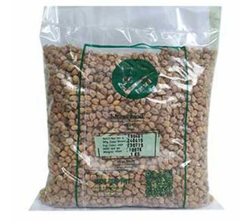 Chickpea (Chola) 1kg