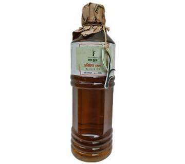 Mustard oil - 500 ml