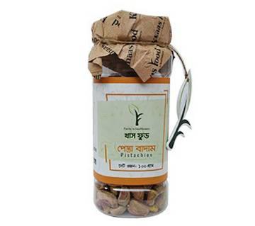 Pistacio (Pesta Badam) - 100 gm