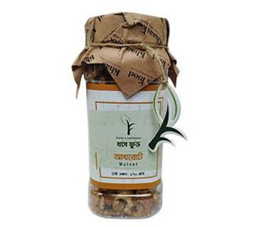 Walnut (Akhrot Badam) - 170 gm
