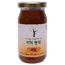 Sundarban Natural Honey - 250 gm