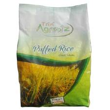 Hand Made Puffed Rice (From Barishal) - 200 gm
