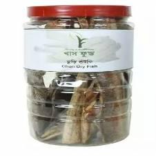 Non Organic Churi Dry Fish - 250 gm