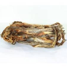 Organic Loitta  Dry Fish - 250 gm