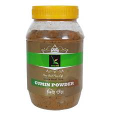 Cumin Powder- 250 gm