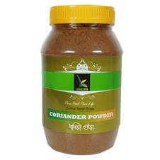 Coriander Powder- 250 gm