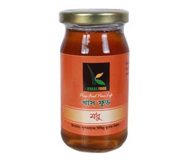 Sundarban Honey- 250 Gm