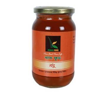 Sundarban Honey- 500 Gm