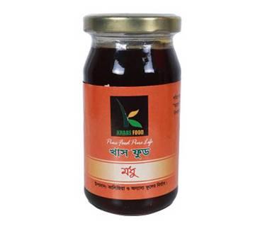 Black Seed Honey-250 gm