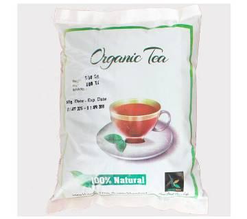 Premium Black Tea - 200 gm