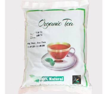 Premium Black Tea - 500 gm