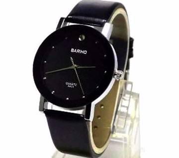 BARIHO Ladies  Rist Watch (copy)