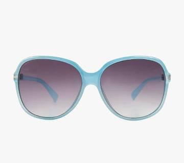 Casual Ladies Sunglasses