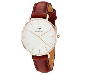 DW UNISEX Watch (copy)