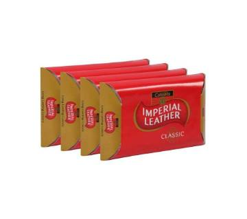 Imperial Leather Classic soap 200 gm - Thailand - 1 Pc