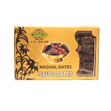NAGHAL DATES 500 GRM (K.S.A.)