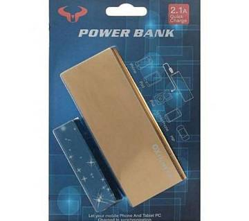 OX Power Bank 5000mAh