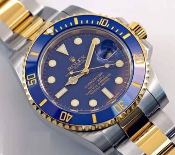 Rolex Menz Rist Watch (copy)
