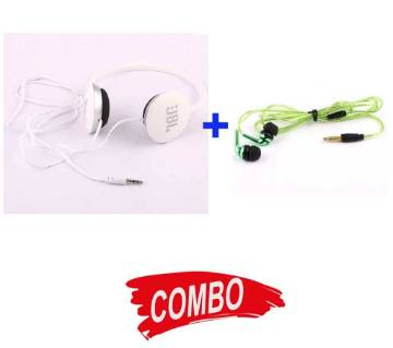 JBLheadphone (copy) + chainese headphone