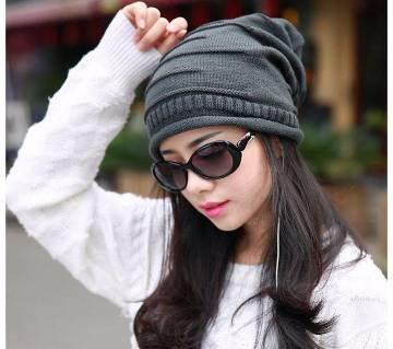 Womens Beanie Winter Cap