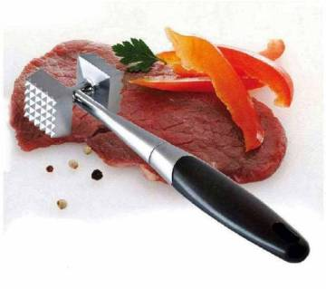 meat tenderiser hammer
