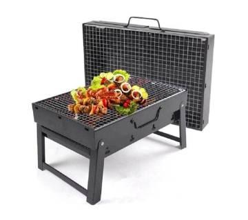 Portable BBQ Stove (Charcoal)