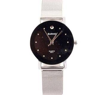 BARIHO WRIST WATCH FOR LADIES copy