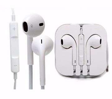 iphone headphone copy*