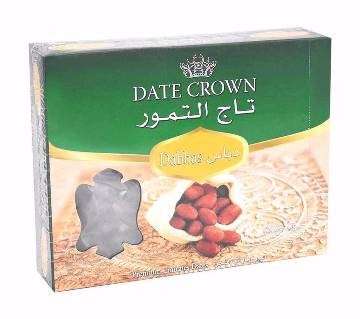 Date Crown Date (1 KG)