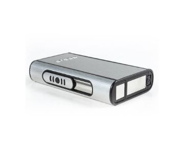 Focus - Cigarette Case Holder